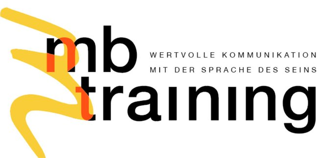 MB-Training